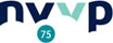 Aangesloten bij De Nederlandse Vereniging voor Parodontologie (NVvP)